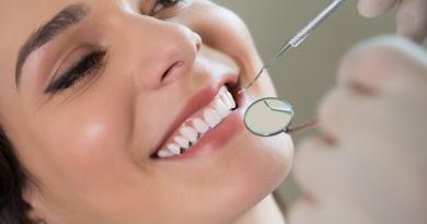 Seguro dentista Zaragoza