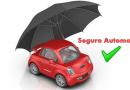 Contratar seguro coche Valladolid