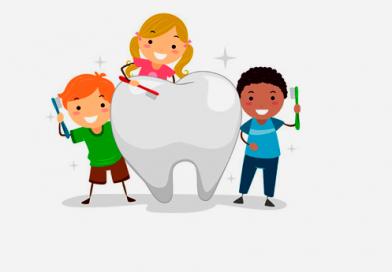 Los seguros dentales